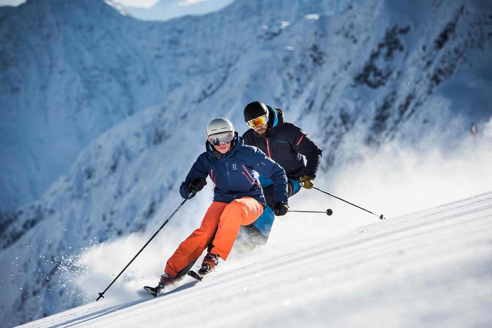 _stubaier_gletscher_andre_schonherr_koniglich_skifahren_print__2_