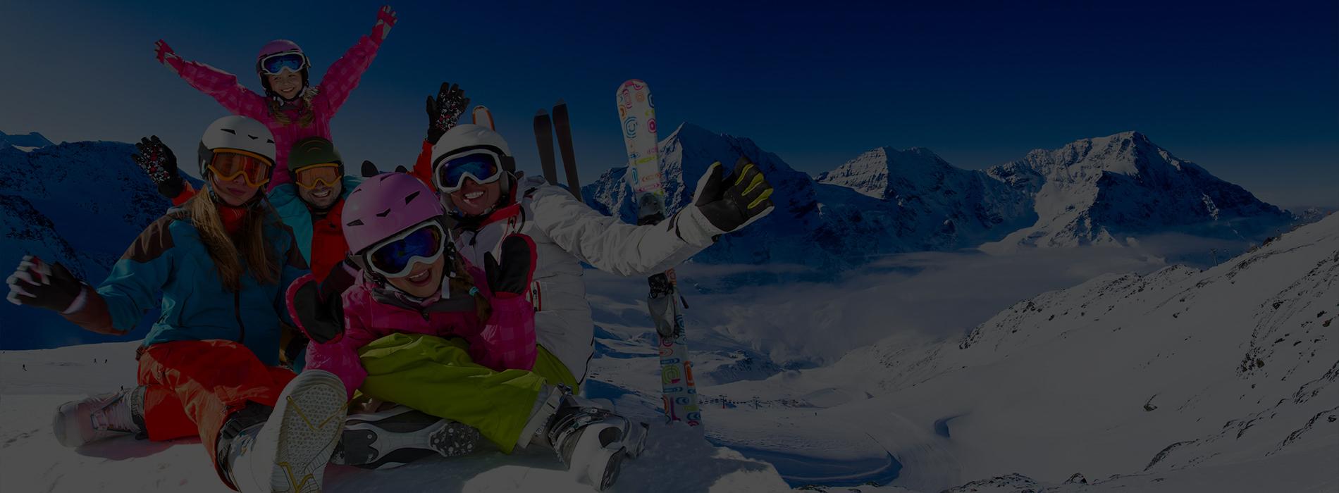 tabara-de-iarna-ski-slide