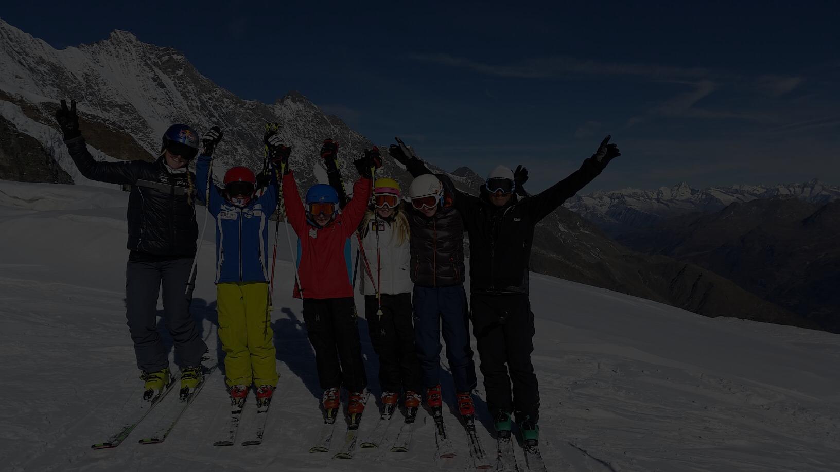 tabara-ski-iarna-garantie