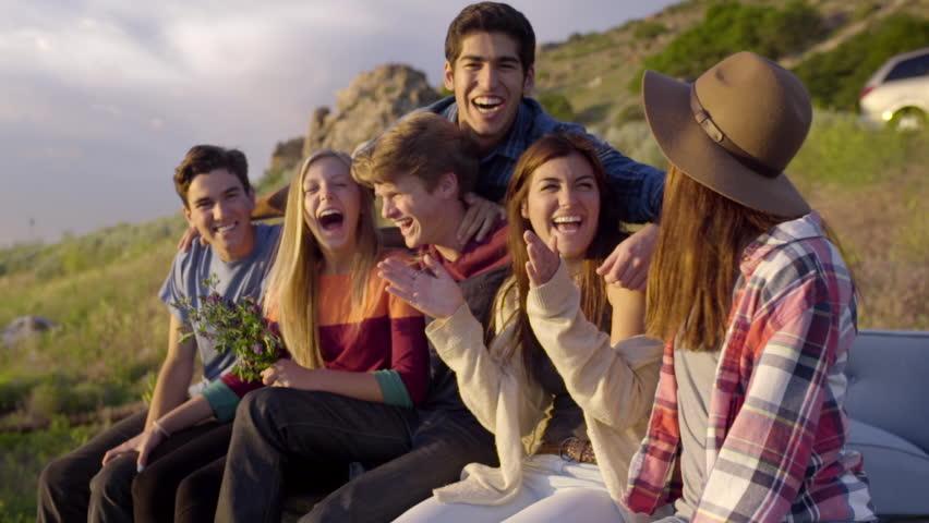 tabara de slabire pentru adolescenti)